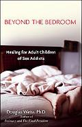 Beyond The Bedroom Healing For Adult Children Of Sex Addicts
