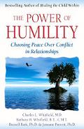 Power of Humility Choosing Peace over Conflict in Relationships