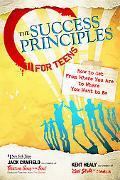 Success Principles for Teens