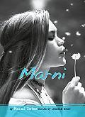 Marni (Louder Than Words Series)