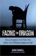 Facing the Dragon : How a Desperate Act Pulled One Addict Out of Methamphetamine Hell
