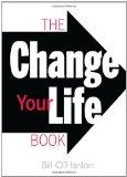 The Change Your Life Book