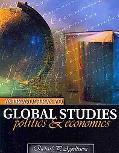 Introduction to Global Studies: Politics and Economics