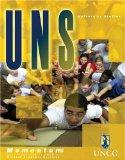 MOMENTUM: YOUR TRANSITION TO UNCG