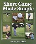 Short Game Made Simple