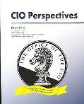 CIO Perspectives