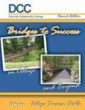 Bridges To Sucess In College And Beyond 8233 (Msstkt)