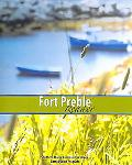 Fort Preble Reader