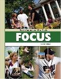 Focus (Custom)