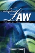 International Law : Classic to Transnational