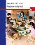 PATHWAYS: Grade 6 The Door In The Wall Daily Lesson Guide