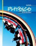 Physics 1401 and 1402 Laboratory Manual
