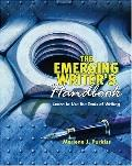 Emerging Writer's Handbook: Learn to Use the Tools of Writing