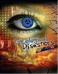 Geological Disasters Lab Manual