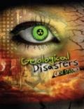 GEOLOGICAL DISASTERS CASES STUDIES AND ANALYSIS