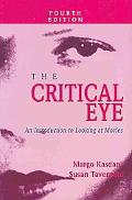 The Citical eye