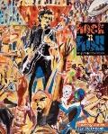 Rock 'N Roll: Its Origins and Innovators