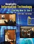 Hospitality Infoformation Technology: Learning How to Use It