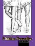 SURVEY OF HUMAN SEXUALITY