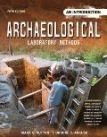 Archaeological Laboratory Methods : An Introduction