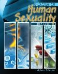 BIOLOGY OF HUMAN SEXUALITY STUDY GUIDE
