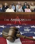 The American Jury