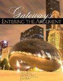Gateways: Entering the Argument