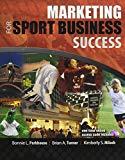Marketing for Sport Business Success