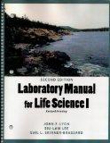 Life Science I