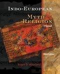 Indo-european Myth & Religion a Manual