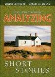 Analyzing Short Stories