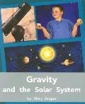 Pmp SIL N/F Solar System Is