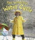 Owe Gr2-L the Wonderful Water Cycle