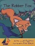 The Robber Fox