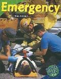 Bwp Gr4 Emergency Nf