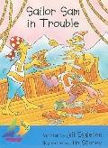 Sailor Sam in Trouble