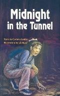 Midnight in the Tunnel (Rigby PM Extensions: Fiction Emerald Level)