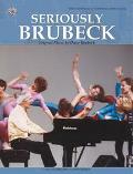 Seriously Brubeck