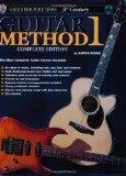 21st Century Guitar Method 1: Complete Edition