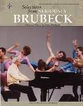 Selections from Seriously Brubeck
