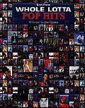 Whole Lotta Pop Hits