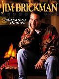 Jim Brickman Christmas Themes