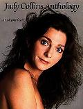 Judy Collins: Judy Collins Anthology (... Trust Your Heart)