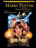 Harry Potter and the Sorcerer's Stone: Selected Themes from the Motion Picture : French Horn...