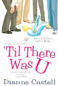 Til There Was U