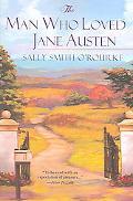 Man Who Loved Jane Austen