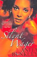 Silent Wager