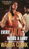 PP Every Thug Needs A Lady