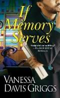 If Memory Serves