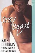 Sexy Beast V, Vol. 5